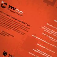 BVV CLUB